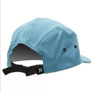 new concept 8cba4 9d400 Hurley Accessories - Hurley Women s One and Only Nike Aerobill Hat